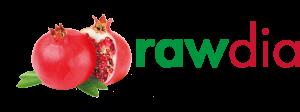 rawdia brasov