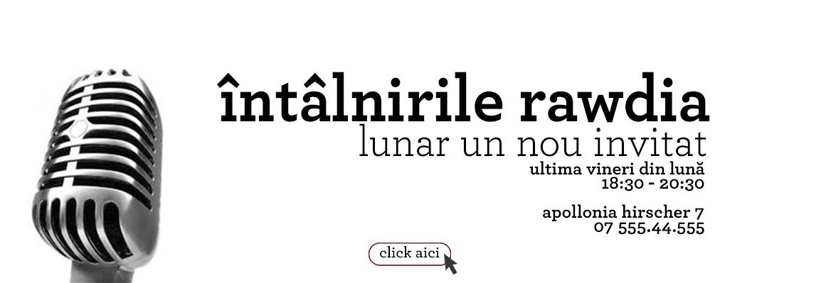 Site rawdia – banner -intalnirile rawdia