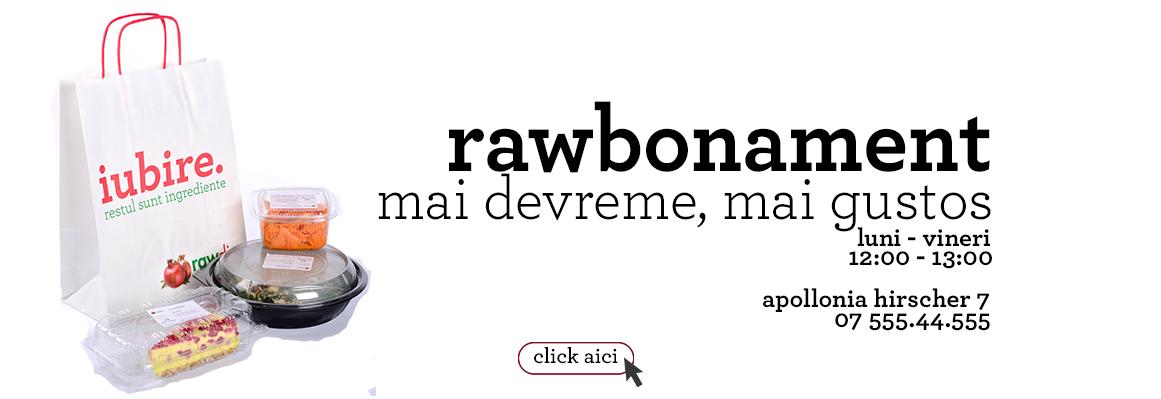 Site rawdia – banner -rawbonament